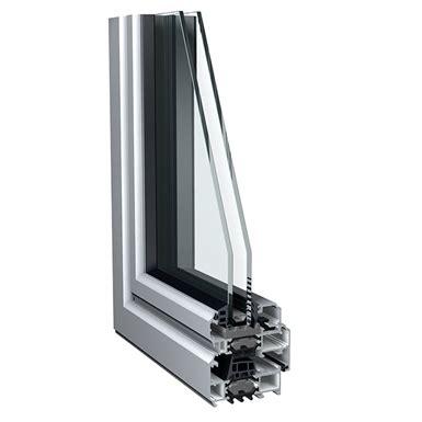 avantis  rustic windows doors sapa building system  bim object  revit revit