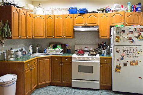 gallery   scenes  jamies home kitchen
