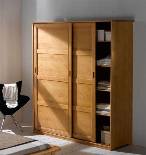 id馥 chambre adulte beautiful armoire chambre adulte porte coulissante ideas design trends 2017 shopmakers us