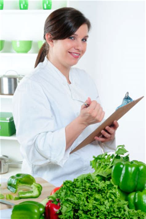 sous chef cuisine sous chef learn what it takes to become a sous