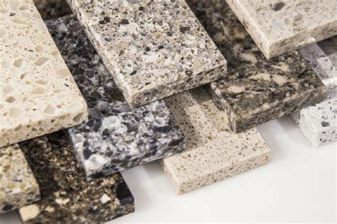 resealing granite countertops when to refinish repair or replace granite countertops