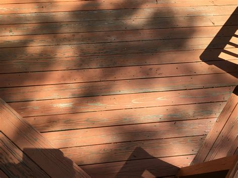 clean  strip  deck stain  deck stain reviews