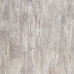 mannington restoration nantucket driftwood laminate