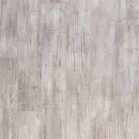 gray wood flooring laminate floor home flooring laminate wood plank