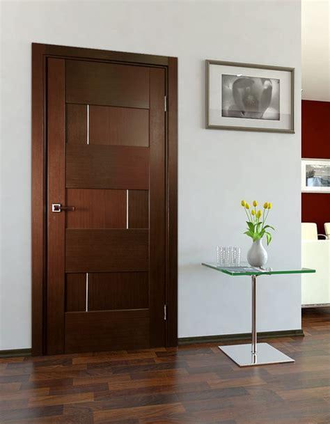 modern interior doors modern interior doors  york