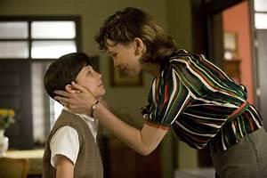 The Boy in the Striped Pajamas | piyushdatta