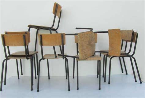 Len Koper Marktplaats by Cool Set Vintage With Cafestoelen
