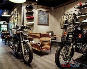 Garage Moto Paris : royal enfield focusing on four emerging overseas markets ~ Medecine-chirurgie-esthetiques.com Avis de Voitures