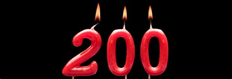 Orleans to Celebrate 200 Years in 2015   WSLM RADIO