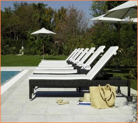hton bay patio furniture replacement glass 28 images