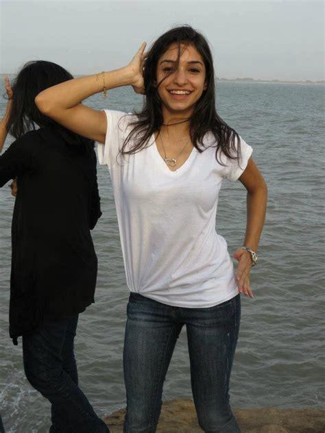 Pakistani Girl Nice Girls In Pak