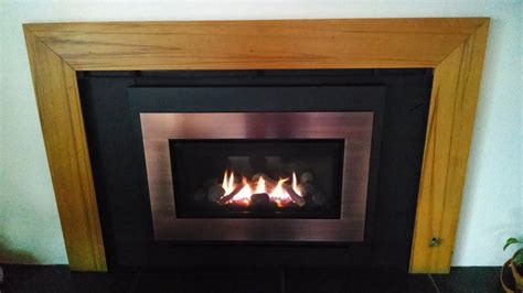 Gas Inserts Stoves The Fireplace Guy