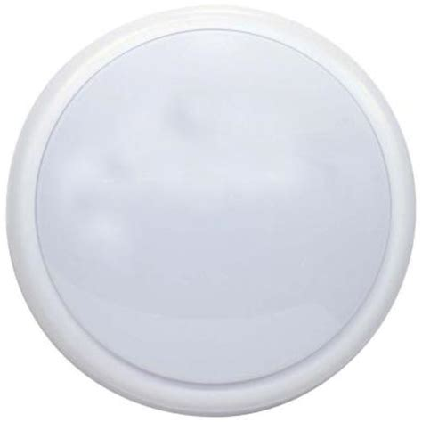 battery operated lights home depot globe electric 1 light white battery operated push light