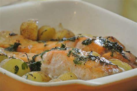 cuisiner pave de saumon cuisiner un pave de saumon 28 images cuisine cuisiner