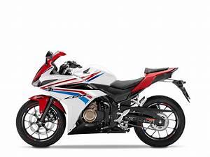Honda Cbr 500 : 2016 honda cbr500r review of specs changes sport bike ~ Melissatoandfro.com Idées de Décoration