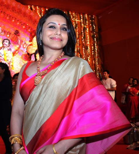 rani mukherji  aditya chopras marriage set