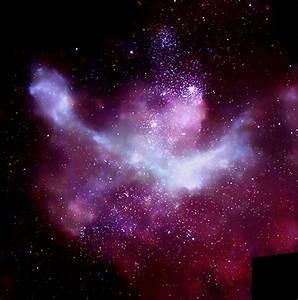 Carina Nebula | NASA