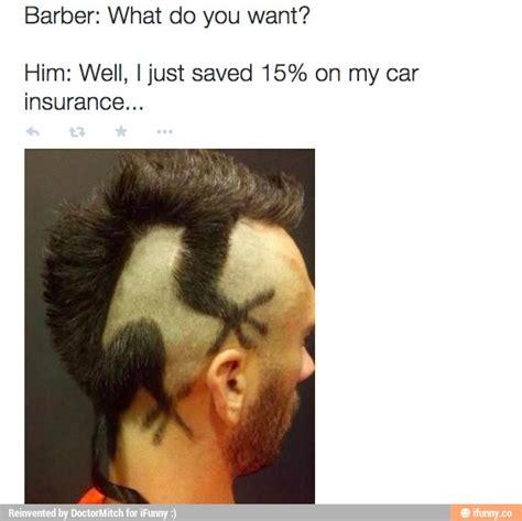 Barber Memes - barber shop meme short hairstyle 2013