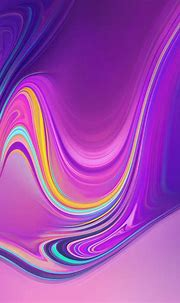 Download Samsung Galaxy A7 2018 Wallpapers   DroidViews