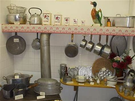 ustensiles de cuisine anciens le musée des ustensiles de cuisine anciens