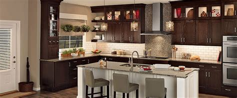 ideas to remodel bathroom kitchen cabinets and kitchen remodeling duluth mn