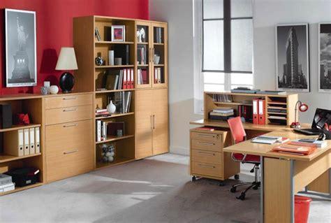 conforama meuble de bureau bureau conforama photo 13 15 bureau avec mobilier en bois