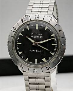 Astronaut Buzz Aldrin Signed by Bulova (page 4) - Pics ...