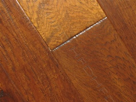 California Classics Carved Flooring by 17 Best Images About California Classics Reserve