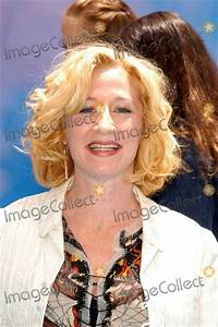 Photos and Pictures - Jason Marsden and Christy Hicks at ...