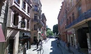 Rue Lafayette Toulouse : pharmacie lafayette pharmacie et parapharmacie toulouse 31000 adresse horaire et avis ~ Medecine-chirurgie-esthetiques.com Avis de Voitures