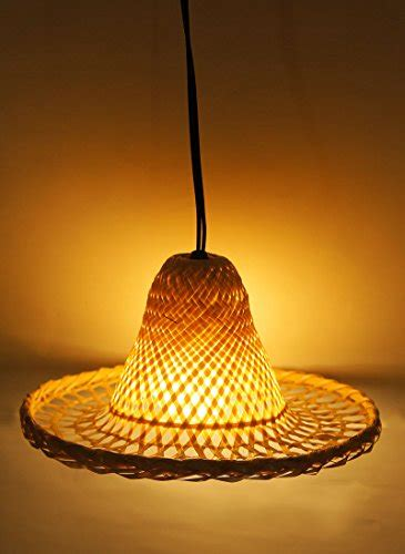exotic elegance mix size mexican hat lamp shade