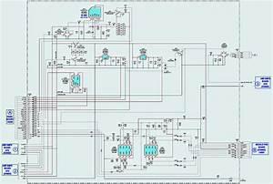 Sony Hcd Ex660z Schematic Wiring Diagram Schematic Smps
