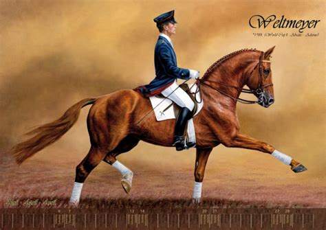 weltmeyer stallion 1984 1986 stallions hwfarm