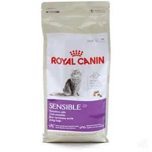 canin cat food royal canin sensible cat food