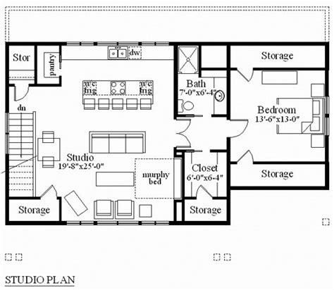 beautiful garage floor plans with loft 17 best ideas about garage apartment plans on