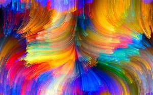 The gallery for --> Bright Colorful Abstract Backgrounds