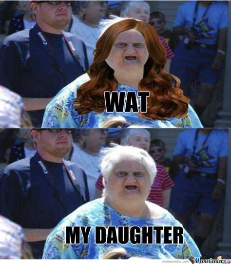 Meme Grandma - wat grandma memes image memes at relatably com