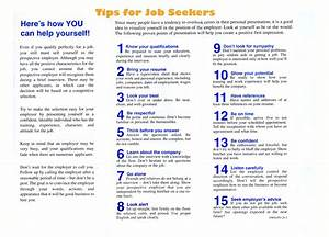 free resume search portals usa dadajius With free resume database search for employers in usa