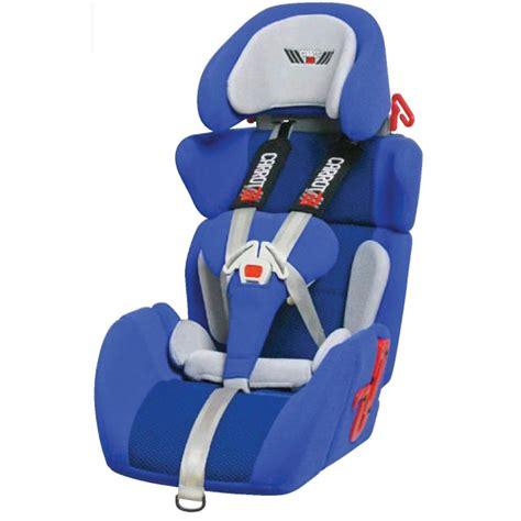 siege auto bebe confort 1 2 3 siège auto carrot pour enfants handicapés rupiani