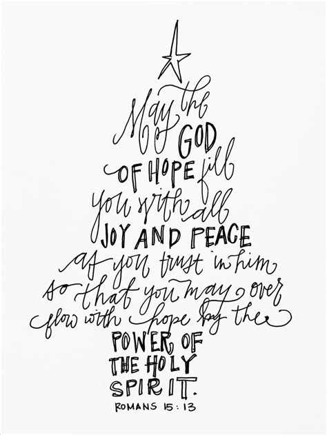 black and white christmas quotes quotesgram