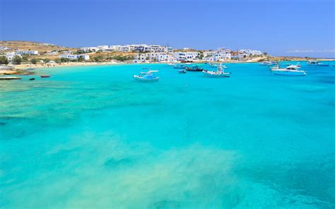 cuisine estivale vacances à koufonissia discover greece