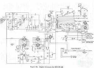 Meyer Plow Wiring Diagram Meyer Snow Plow Wiring Diagram E47 Control E H Meyers Pump Toggle