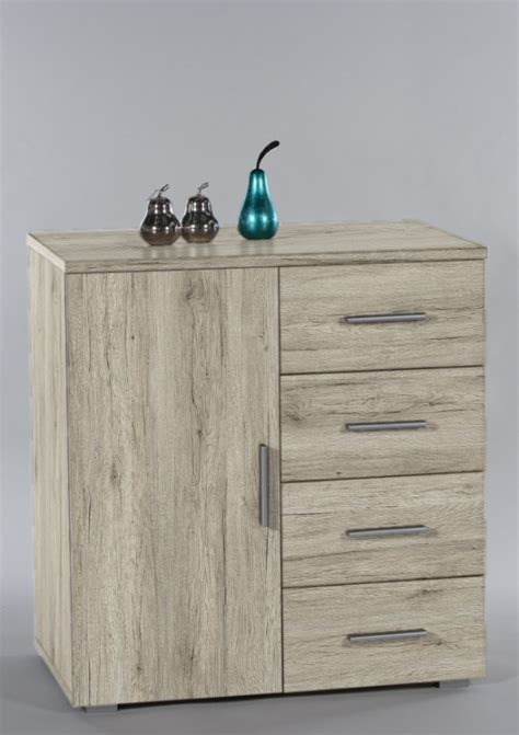 kommode san remo eiche kommode pedro 3 sideboard eiche san remo hell ebay