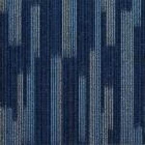 Paragon furian carpet tiles funky striped contemporary for Modern carpet pattern blue seamless