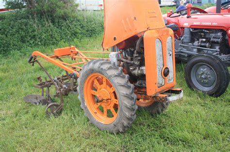 Garden Tractor by Garden Tractors Tractor Construction Plant Wiki