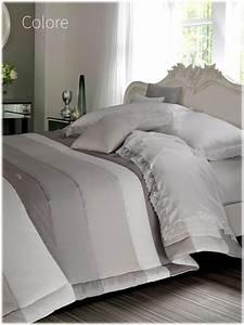 Couvre Lit Matelassé Ikea : couvre lit plaid des plus grandes marques de luxe achat vente ~ Melissatoandfro.com Idées de Décoration