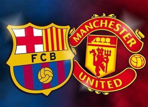 Especial - Final Uefa Champions League 2010/11 - Barcelona ...