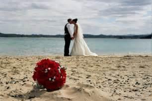 destin wedding the inspiring wedding starstylemepretty
