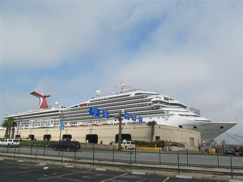 26 Beautiful Port Of Galveston Cruise Ship Schedule | Fitbudha.com