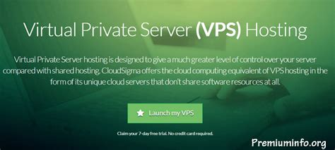 Ionos offers you a free vps trial for one month. New Free VPS Trial 2019 Windows And Linux (Updated ...